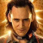O que esperar da série de Loki?