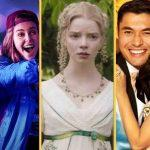 10 filmes fofos, românticos e divertidos para ver no streaming