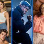 Filme e séries para ver na Netflix em junho