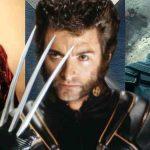 Os X-Men estão agora no Disney Plus. Até a animação!