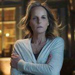 À Espreita do Mal e outros filmes de Helen Hunt no streaming