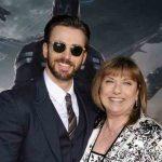 O dia das mães das estrelas de Hollywood!