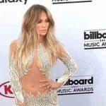 10 looks inesquecíveis da história do Billboard Music Awards