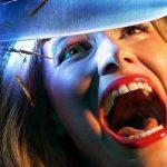 American Horror Story 1984 é o slasher versátil de Ryan Murphy