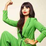 Jameela Jamil será vilã na série She-Hulk