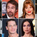 Olha que elenco vai estrelar o novo filme de Matthew Vaughn!