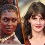 Roubo e agressão nos bastidores do Festival de Cannes