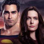 Superman & Lois e outros momentos de Superman na HBO Max