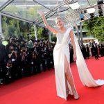11 looks incríveis de Cannes 2021