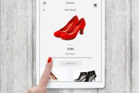 10 Essential Elements Your eCommerce Site Needs to Sell More Products   SaleHoo