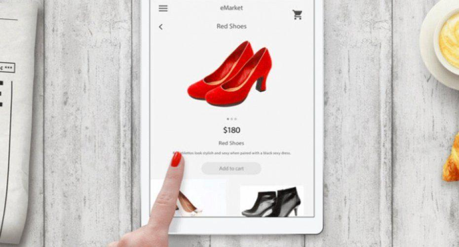 10 Essential Elements Your eCommerce Site Needs to Sell More Products |  SaleHoo