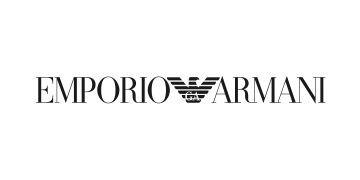 brands_emporio_armani