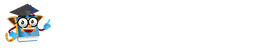 PintarPet White Logo