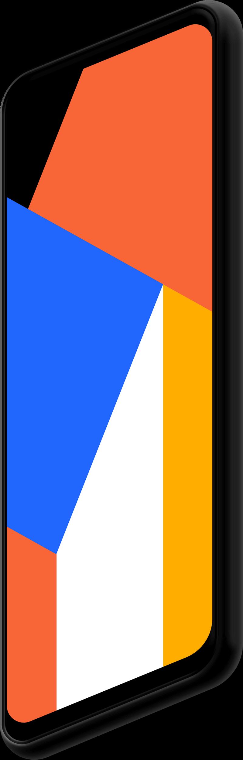 left-side-mobile