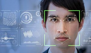 Read more about the article Aadhaar to use Face authentication