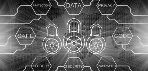 Read more about the article Ensuring public data security in e-governance programs
