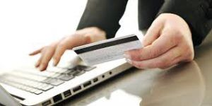 Read more about the article e-Banking in Estonia