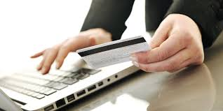 You are currently viewing e-Banking in Estonia