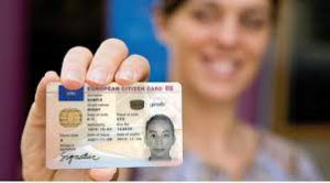 Read more about the article Identity Document Act
