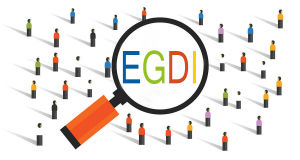Read more about the article Methodology for UN e-Government Index ranking