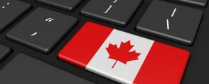 Read more about the article OneGC platform allows for more than single window access for Canadians