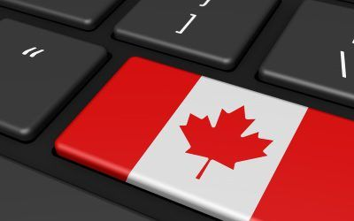 OneGC platform allows for more than single window access for Canadians