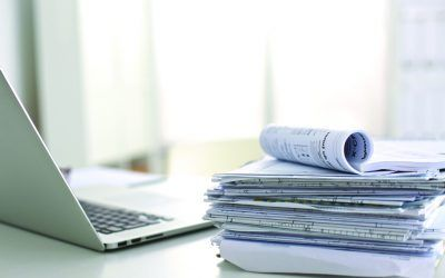 Implementing electronic tax payments, filings and benefits in Canada