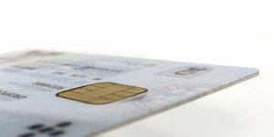 Read more about the article Portugal's Citizen Card: Key features and benefits