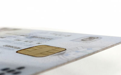 Portugal's Citizen Card: Key features and benefits