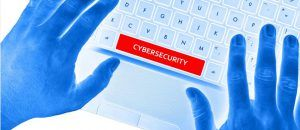 Read more about the article Cyber security framework and legislation addressing cyber crime in Portugal