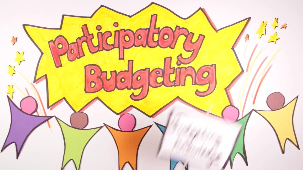 You are currently viewing Achieving participatory budgeting goals through the use of ICT.