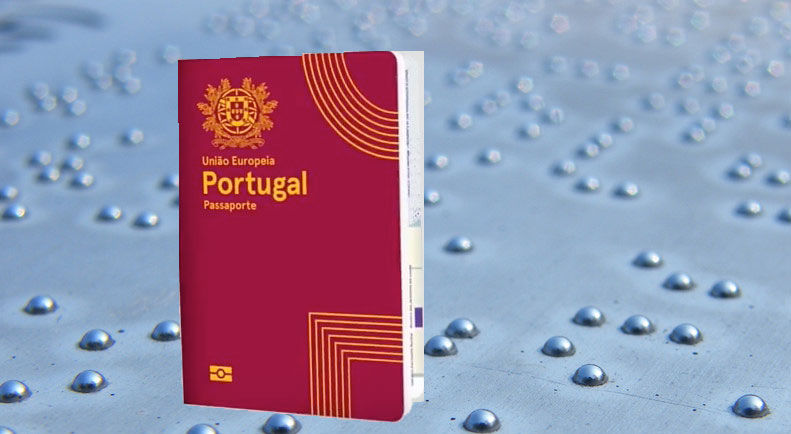 You are currently viewing How adopting e-Passport helps Portugal prevent fraud, advance security and e-Services?