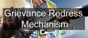 Read more about the article Best practices in building a public grievance redressal system
