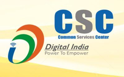 How CSCs are helping community create employment opportunities ?