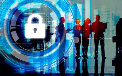 Uruguay's Cyber Security Framework adapted to protect CIIs and Organization