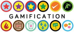 Read more about the article Can gamification in public sector bridge the quality divide between public and private sectors?