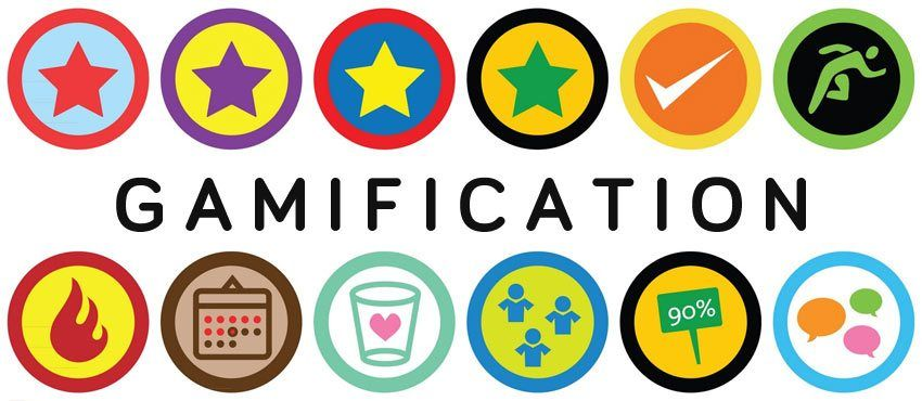 You are currently viewing Can gamification in public sector bridge the quality divide between public and private sectors?
