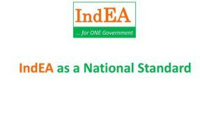 Read more about the article ONE Government approach in delivering e-Gov Services through Agile India Enterprise Architecture (IndEA)