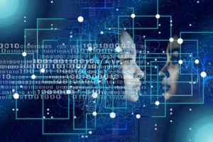 Read more about the article Barriers in AI adoption for Government