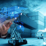 Digital customs for faster clearances and trade facilitations
