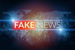 Combating Fake News and Misinformation in Online World