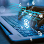 Framework for secure eGovernment from NCIIPC