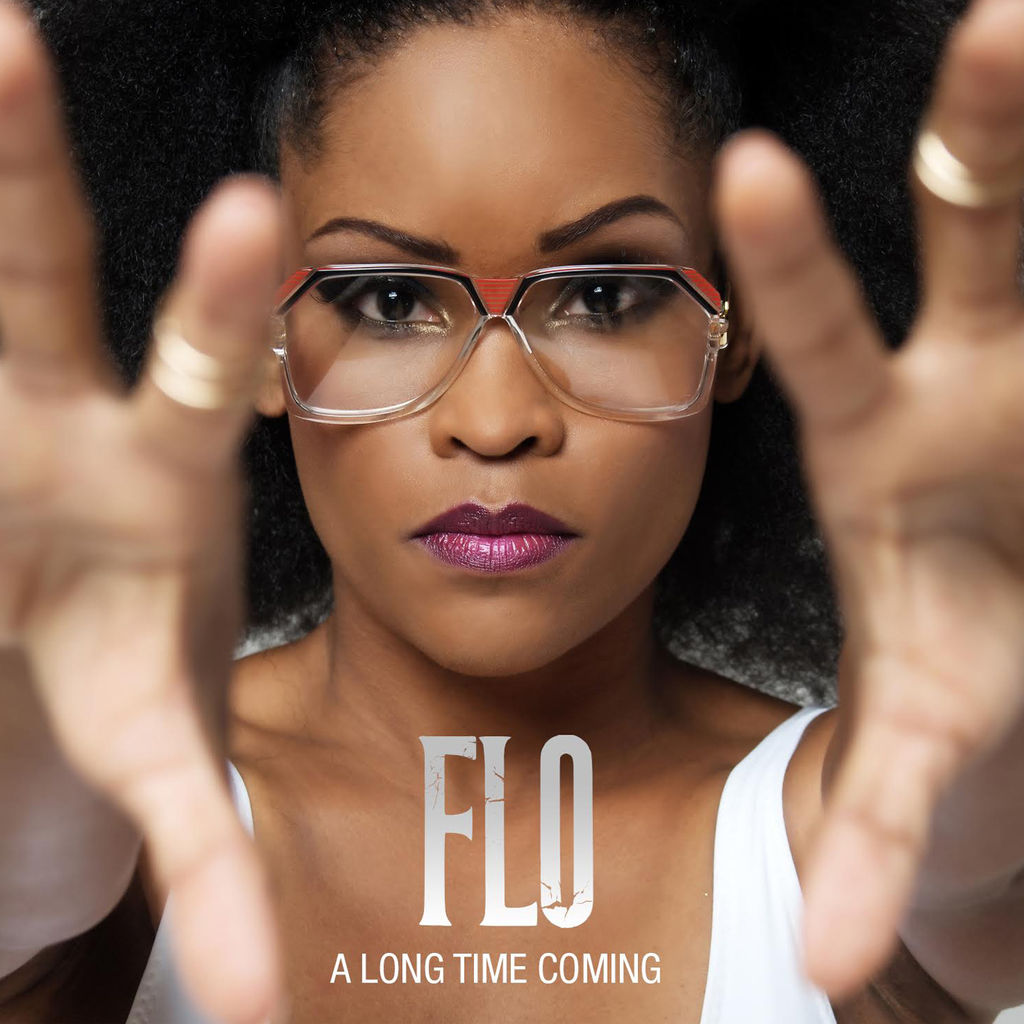 Flo - A Long Time Coming