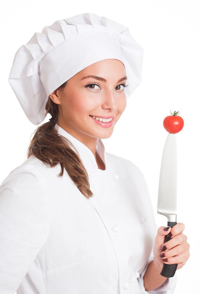 Mengenal Jenis Pisau Dapur dan Kegunaannya