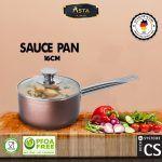 Sauce Pan CS KochSysteme - Asta Premium