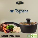 Saucepan 18 CM Tognana - Asta Premium