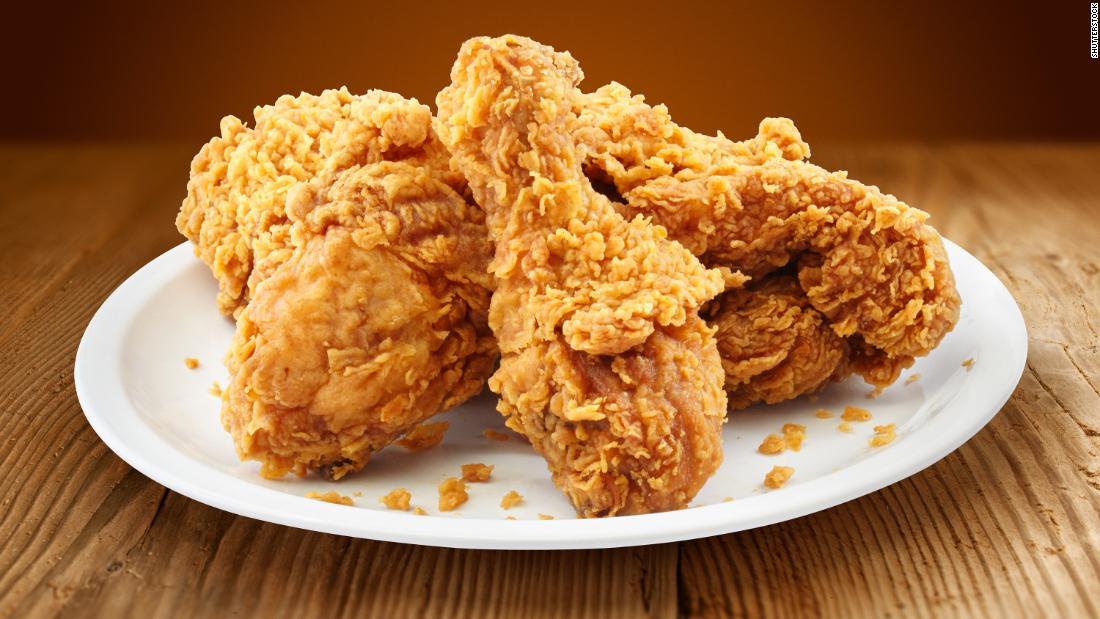 Ayam Broiler Vs Ayam Kampung, Pilih Mana ?