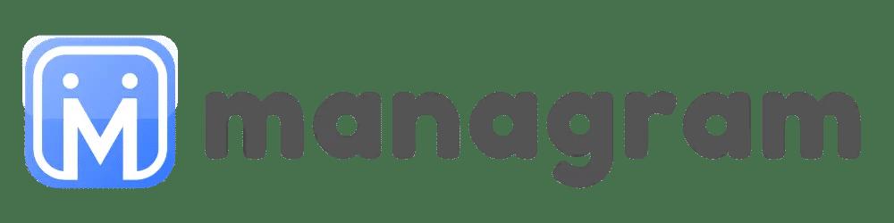 Penjadwalan Instagram dan Automation | Managram