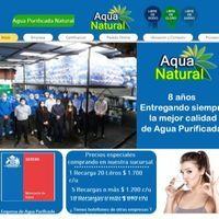 aquanatur