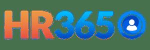 HR365 - Affiliate Program